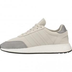 huge selection of 36fda 388a9 Zapatos de Hombre Adidas originals   Zapatos online en 24 horas ...