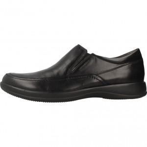 Stonefly Zapatos Online Zapatos Stonefly wxwqrYO6p for for wxwqrYO6p lampshade ba40aa