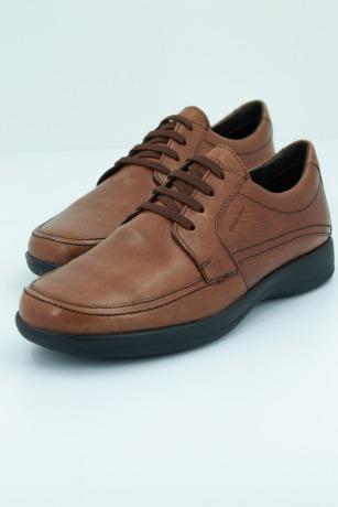ec59011b Zapatos Stonefly | Envío Gratis en 24 horas | Zacaris