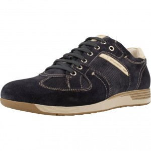 Stonefly 106770 Zapatos Hombre nd 44 iSWfMoh