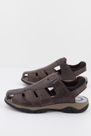 0c5272b6 Zapatos Stonefly | Envío Gratis en 24 horas | Zacaris
