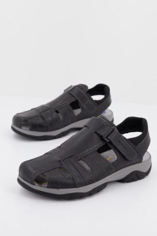 24 StoneflyEnvío Zapatos Gratis Zacaris Horas En L54Aj3R