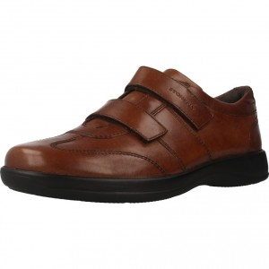 6669833929c Zapatos Stonefly