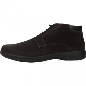 24 Zapatos Hombre Zacaris En De Botines Online Horas qzw11A