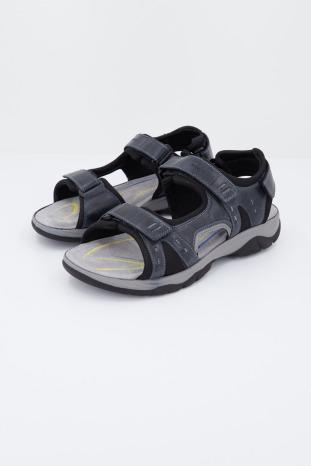 e47592b4 Zapatos Stonefly | Envío Gratis en 24 horas | Zacaris