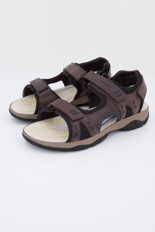378653d9 Zapatos Stonefly | Envío Gratis en 24 horas | Zacaris