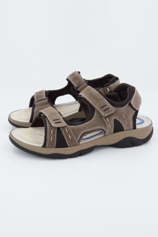 7c36ad31 Zapatos Stonefly | Envío Gratis en 24 horas | Zacaris