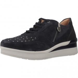 db500ef1 Zapatos Stonefly | Envío Gratis en 24 horas | Zacaris