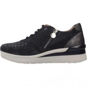7a04a12a4c0 Zapatos Stonefly