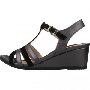 Zapatos Confort De Mujer Zapatos Comodos Zapatos Online En 24
