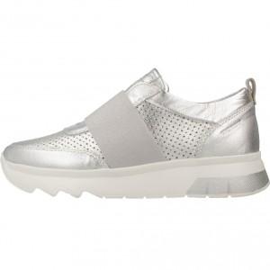 En Mujer Online Horas Zapatillas De 24 Zacaris Stonefly Zapatos wUOnTpxRq 07e9e13fb4c