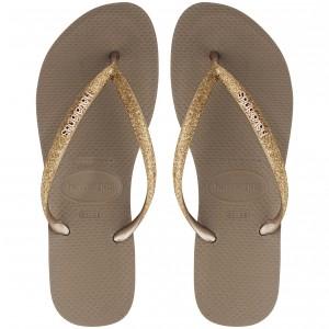 d5bde267 Zapatos Mujer | Zapatos online en 24 horas | Zacaris