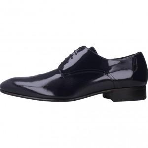 86514a0e830e65 Zapatos Sergio Serrano