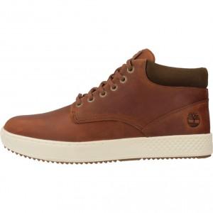 Zapatos 24 Zacaris Online Horas Timberland En aqrPaR