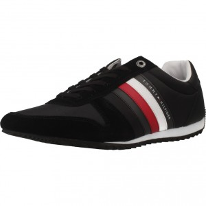 Zapatos Tommy Hilfiger  eeac29a57c222