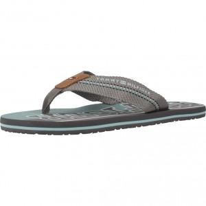 73c37451bc3 Zapatos Tommy Hilfiger