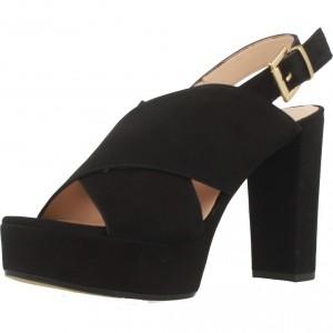 dba5d864ab0b UNISA VITOL KS ROSA Zacaris zapatos online.