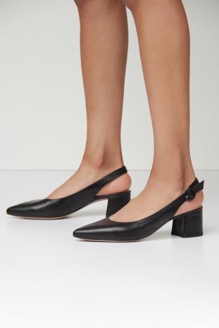 ba00b0c3 Zapatos Unisa | Envío Gratis en 24 horas | Zacaris