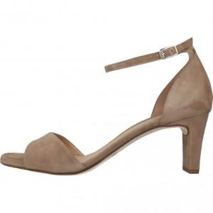 Zapatos Unisa  d0f92add1f83