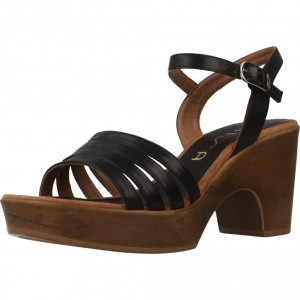 Zacaris En Unisa 24 Online Zapatos Horas XEwxqRRd