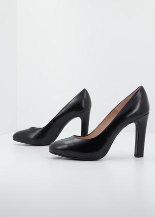 Zapatos Unisa | Envío Gratis en 24 horas | Zacaris