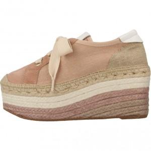 ClaroOnline Zapatos Marron En 24 Mujer Vidorreta Color LVSGqzMpU