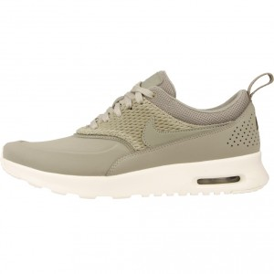 AIR MAX THEA PRM L