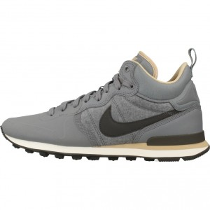 INTERNATIONALIST UTILITY