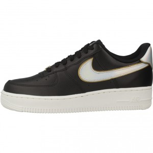 AIR FORCE 1 '07 MTLC
