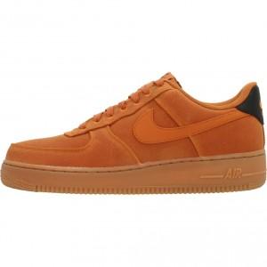 Zacaris Zapatos Online Nike 24 Horas En Bdrqxruwd 6fqAf