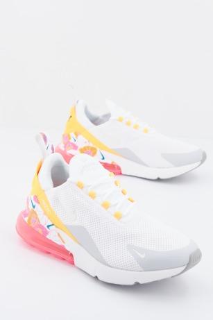 5c47990b Zapatillas de Mujer | Envío Gratis en 24 horas | Zacaris