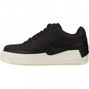 AIR FORCE 1 JESTER XX P