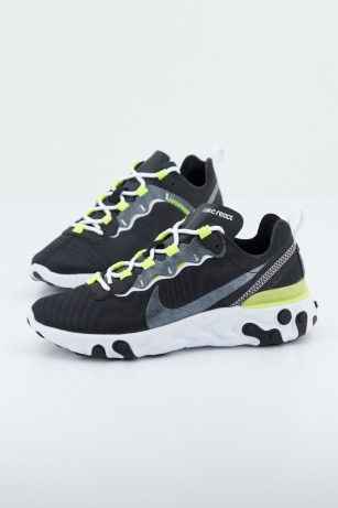 NIKEA REACT ELEMENT 55