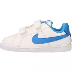 NIKE COURT ROYALE (TDV)