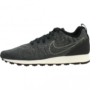 NIKE MD RUNNER 2 ENG ME