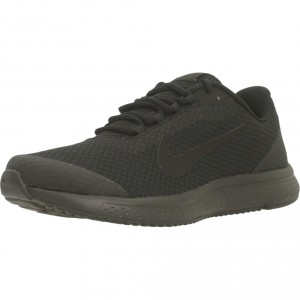 separation shoes 8c9cb d387a Zapatos Nike | Envío Gratis en 24 horas | Zacaris