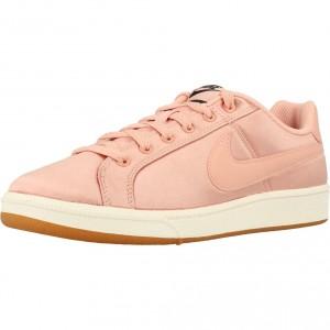 Court Royale Se Rosa Online Zapatos Nike Nike Z4tfqI