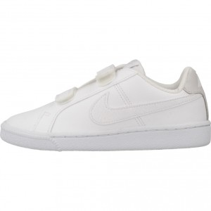 NIKE COURT ROYALE (PSV) SP1