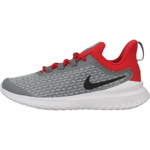 NIKE RIVAL (PS) SP19