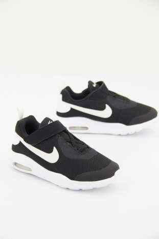 NIKE AIR MAX RAITO (TDV) SP