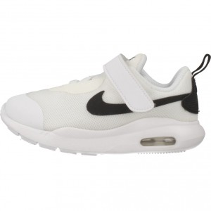 AIR MAX RAITO (TDV) SP