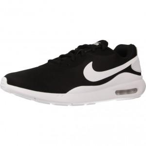 61bec2cf6d7 Zapatos Nike