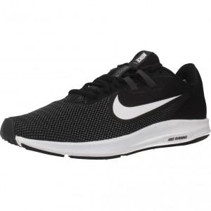 f9b3344b2 Zapatos Nike