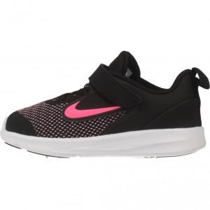 227ec608f Zapatos para Niños Nike en color Negro