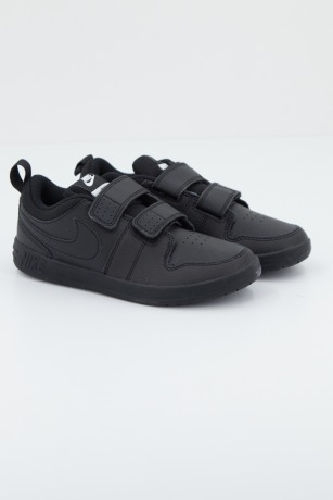 Zapatos Pablosky | Envío Gratis en 24 horas | Zacaris