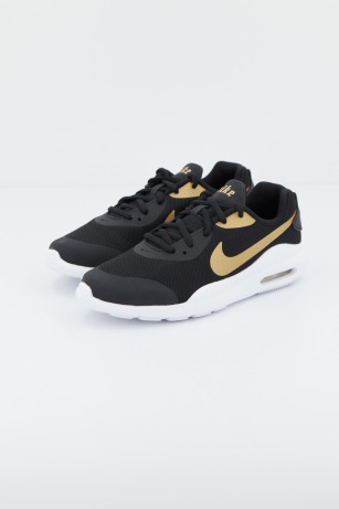 AIR MAX OKETO VTB (GS)
