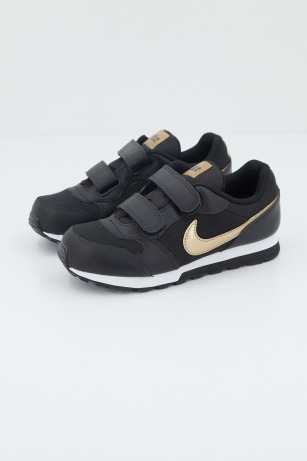 NIKE MD RUNNER 2 VTB