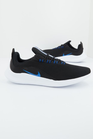 NIKE VIALE MEN'S SHOE FA19