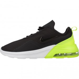 AIR MAX MOTION 2 MEN'S