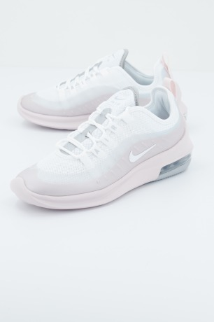 AIR MAX AXIS WOMEN'S SH